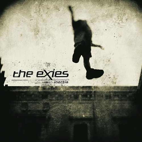 My Goddess (Karaoke Version) by The Exies