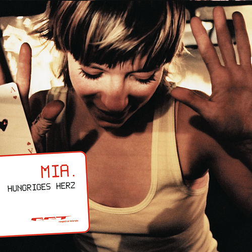 Hungriges Herz by Various Artists