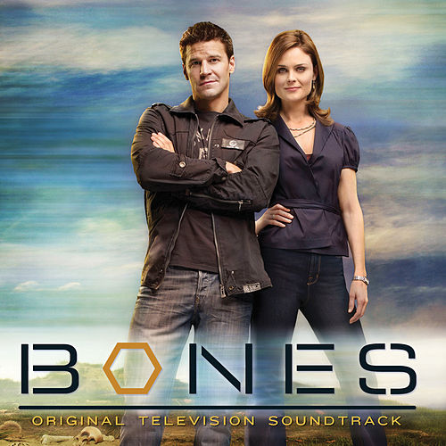 Bones by Various Artists
