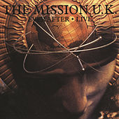 Ever After...Live by The Mission U.K.