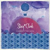Connect The Dots by Stacy * Clark