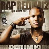 Rap Redimi2 by Redimi2