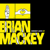 Honest Love by Brian Mackey