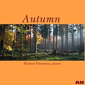 Autumn by Michael Silverman