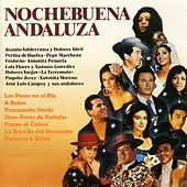 Nochebuena Andaluza by Various Artists