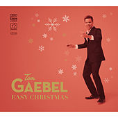 Easy Christmas by Tom Gaebel