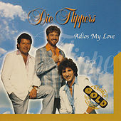Adios My Love by Die Flippers