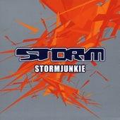 Stormjunkie by Storm