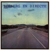 Iceberg En Directe by Iceberg (1)