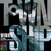 Bushman Productions: A Journey Through The Townships Of Cape Town by Various Artists