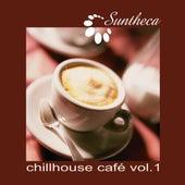 Chillhouse Café Vol. 1 by Various Artists