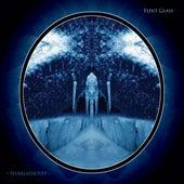 Nyarlathotep by Flint Glass