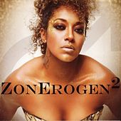 Zonerogen, vol. 2 by Various Artists