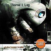 Future Narcotic (Réédition 2001) by On Thorns I Lay