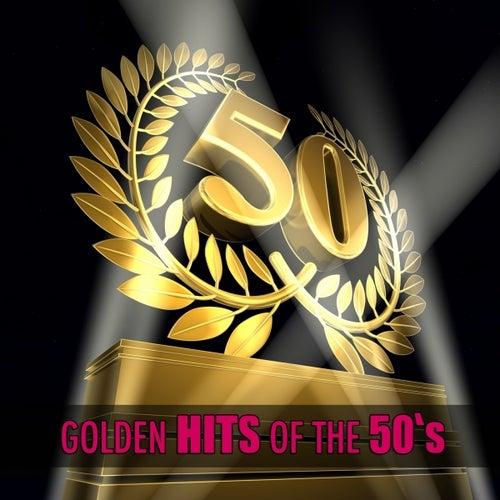 Golden Hits of the 50's, Vol. 9 (Swing with Glenn Miller) by Glenn Miller