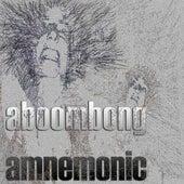 Amnemonic by Aboombong