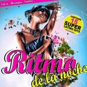 Ritmo De La Noche by Various Artists