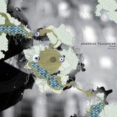 Show Remixes by Andreas Tilliander