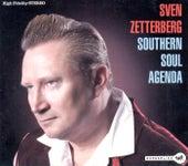 Southern Soul Agenda by Sven Zetterberg