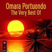 The Very Best Of by Omara Portuondo