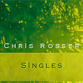 Make A Wish (The Birthday Song) by Chris Rosser