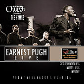 The Hymns by Earnest Pugh Live