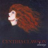 Always by Cynthia Clawson