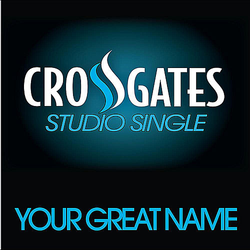 Your Great Name by Crossgates Worship