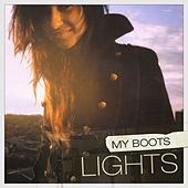 My Boots by Various Artists