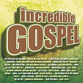 Incredible Gospel by Maranatha! Gospel