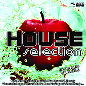 House Selection by Various Artists