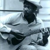 Stoney B Blues by Stoney B