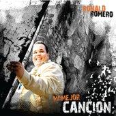 Mi Mejor Canción by Ronald Romero