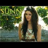 Shoulda by Sunn