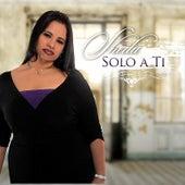 Solo A Ti by Sheila