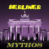 Berliner by Mythos
