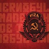 Made In Chernobyl by Viza