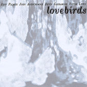Lovebirds by John Abercrombie