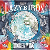 Broken Wing by Lazybirds