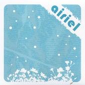 Airiel - EP by Airiel