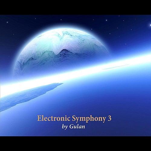 Electronic Symphony 3 by Gulan