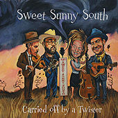 Carried Off By A Twister by Sweet Sunny South