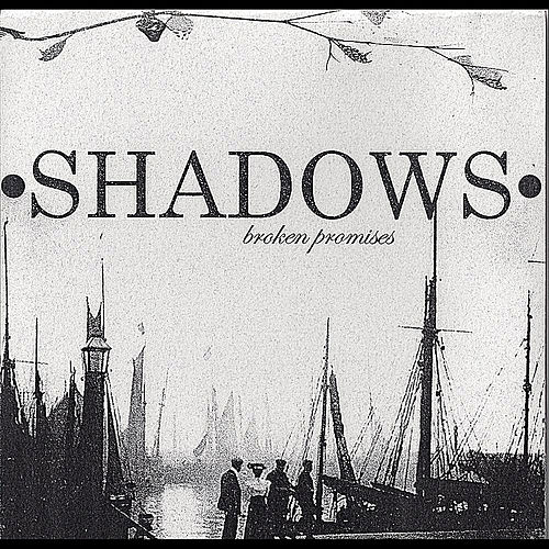 Broken Promises by The Shadows