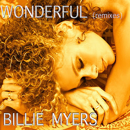 'Wonderful' The Remixes by Billie Myers