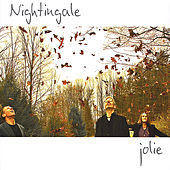 Jolie by Nightingale