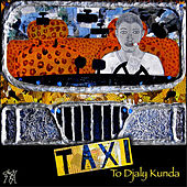 Taxi to Djaly Kunda by BEN