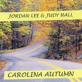 Carolina Autumn - Single by Jordan Lee