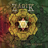 We Are One by Zadik