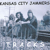 Tracks by Kansas City Jammers