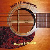 Acoustic Landscape by Kevin